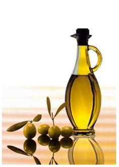 España es el mayor productor mundial de aceite de oliva virgen extra.