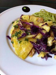 Restaurantes vegetarianos em Lisboa, Portugal | Viaje Comigo
