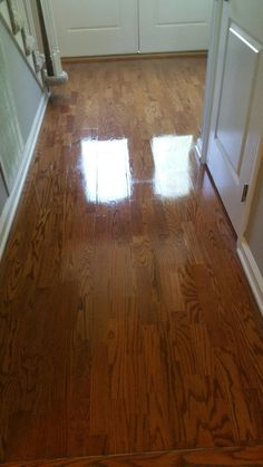 http://cleanproscarpetcleaning.com/residental-cleaning - We are number one when it comes to wood floor cleaning in Knoxville, TN and surrounding areas!