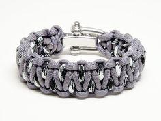Solomon's Dragon Survival Bracelet™