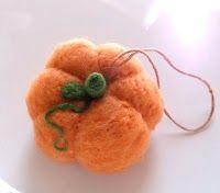 [T] Pumpkin