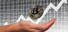 Things to know before investing in Bitcoin - best bitcoin trading platform - Cryptocurrency Secrets Earn Bitcoin Fast, Buy Bitcoin, Bitcoin Price, Bitcoin Bot, Bitcoin Mining Rigs, What Is Bitcoin Mining, Bitcoin Faucet, Banking Industry, Bitcoin Cryptocurrency
