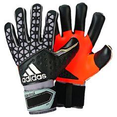 adidas  Ace Zones Pro Iker Casillas Soccer Goalkeeper Glove