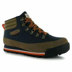3148253a6c Karrimor KSB Bowfell Mens Walking Boots - Field And Trek Köln, Túracsizma,  Tornacipők,