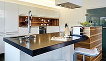 Innenarchitektur Hofschwaiger Table, Furniture, Home Decor, New Home Essentials, Interior Designing, Interior Design, Home Interior Design, Desk, Tabletop