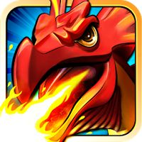 Battle Dragons:Strategy Game Link : https://zerodl.net/battle-dragonsstrategy-game.html  #Android #Apk #Apps #Free #Games #Games #Simulation #Tegra #ZeroDL