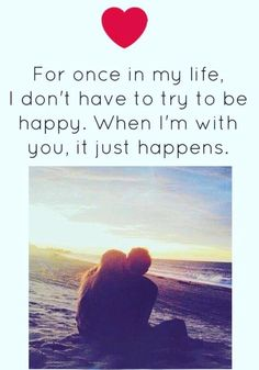 Here are 51 love quotes for him that come straight from the heart. Perfect Love Quotes, Love Quotes For Her, Quotes For Him, Be Yourself Quotes, Me Quotes, Qoutes, Lovers Quotes, Strong Quotes, Attitude Quotes