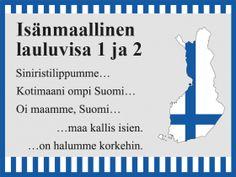 lauluvisa Archives - RyhmäRenki Finland