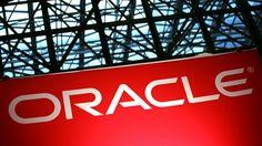 Oracle a décidé ne pas fournir de patch pour une vulnérabilité critique dans ses bases de données 10g et 11g. Au lieu de cela, les utilisateurs sont censés corriger le problème avec un workaround.    Selon Oracle, une grande quantité de code aurait besoin d'être changé et il y aurait un risque important de régressions possibles. Ils...