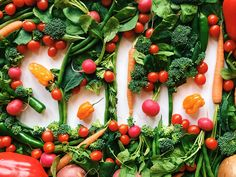 On the Creative Market Blog - This Artist Creates Mouthwatering Typography That Will Inspire You