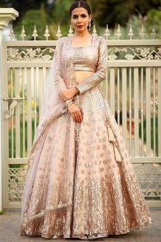 Indian Bridesmaid Dresses, Desi Wedding Dresses, Pakistani Wedding Outfits, Bridal Outfits, Indian Dresses, Indian Outfits, Bridal Dresses, Wedding Lehanga, Indian Clothes