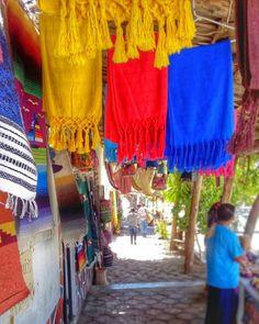 Todos Santos Pueblo Magico