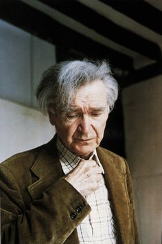 The Hostile Situation of Hope Emil Cioran, Jean Paul Sartre, Karl Marx, Writers And Poets, Charles Darwin, Book Writer, Portraits, Friedrich Nietzsche, Special People