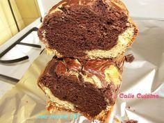cake_marbr__tm