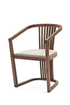 Home & Decor Singapore Deco Furniture, Furniture Styles, Dining Furniture, Dining Chairs, Furniture Design, Chair And Ottoman, Sofa Chair, Couch, Scandinavian Chairs