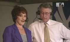 David Cone Perfect Game | Yankees GIFs: David Cone's perfect game - Pinstripe Alley