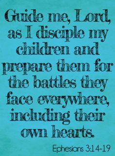 Keep Our Eyes on Jesus   MomLife Today