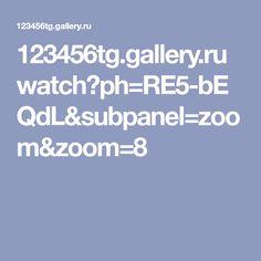 123456tg.gallery.ru watch?ph=RE5-bEQdL&subpanel=zoom&zoom=8