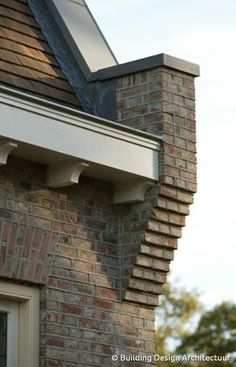 Brick Building, Building Design, Brick Detail, Old Bricks, Brickwork, Hostel, Holland, House Design, Architecture