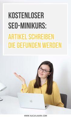 Affiliate Marketing, E-mail Marketing, Online Marketing, Onpage Seo, Seo Basics, Business Inspiration, Search Engine Optimization, Blog Tips, Deutsch