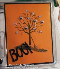 A(z) 13 legjobb kép a(z) Halloween stuff táblán  c309470595