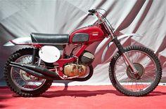 JAWA Banana Frame Mx Bikes, Motocross Bikes, Vintage Motocross, Cool Bikes, Vespa, Off Road Bikes, Dirt Biking, Bike Parts, Classic Bikes