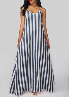 Cheap blue Dresses online for sale