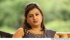போலீசாக ரீஎன்ட்ரி கொடுக்கும் நடிகை சோனா - http://tamilcinema.news/2017090849608.html