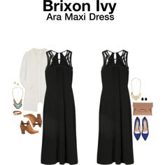 Untitled #12837 by hanger731x on Polyvore featuring Carvela Kurt Geiger, Charlotte Russe, Givenchy and Banana Republic
