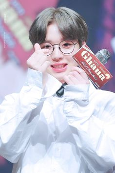 Wanna-One - Park Jihoon Produce 101, Ghana, Cute Boys, My Boys, Solo Music, Guan Lin, 61 Kg, Lee Daehwi, Take A Shot