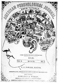 Thoughts, and Visions: Cognitive Neuroscience
