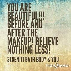 #Beautiful