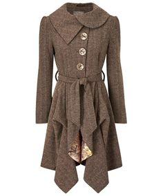 Coat from Joe Browns
