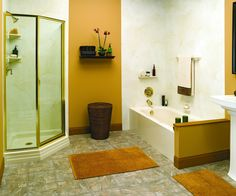 81 best bathroom remodeling images in 2019 bath remodel bathroom rh pinterest com