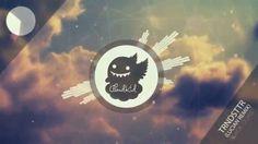 Black Coast - TRNDSTTR (Lucian Remix) https://www.youtube.com/watch?v=r7Ve8ExE8YY
