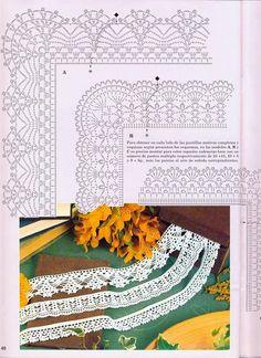 lace - guxing - Picasa Web Albums