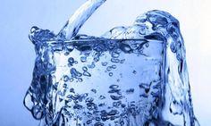 Nước cứng là loại nước trong đó có chứa thành phần canxi và magiê hòa tan. Sở dĩ…