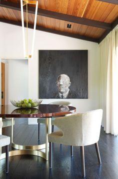 Interior design trends for 2015 #interiordesignideas #trendsdesign For more…
