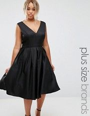 Occasion Wear | Evening Gowns & Occasion Dresses | ASOS