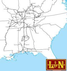 louisville-and-nashville-railroad-map-sm.jpg (480×511)