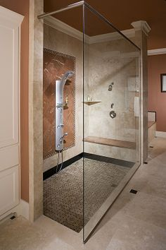 12 best gym showers images  gym showers bathrooms