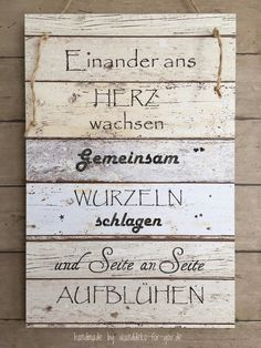 Grow close to each other's hearts. , , and flourish together The post Grow close to each other's hearts. , , and flourish together appeared first on Woman Casual. True Love Quotes, Happy Quotes, Life Quotes, Happiness Quotes, Wedding Canvas, Vintage Quotes, Decorative Signs, Wedding Quotes, Family Quotes