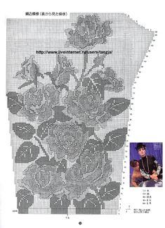 提花针织长袖 - 蕾妮 - 蕾雨轩