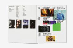 Flugblatt Design, Book Design, Graphic Design, Editorial Layout, Editorial Design, Magazine Spreads, Newspaper Design, Group Art, Music Magazines