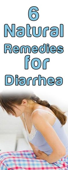 When you experience watery and also runny stools with pains or feel puffed up, you will more than likely to have diarrhea. There are several types of diarrhea and their causes. Preventions suggestions and home remedies to respond to diarrhea Tea For Diarrhea, How To Cure Diarrhea, Natural Remedies For Diarrhea, Diarrhea Remedies, Natural Health Remedies, Natural Cures, Herbal Remedies, Natural Healing, Health And Beauty Tips