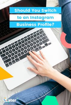 Thinking about switching over to an Instagram for Business profile? Read this before you make your decision!
