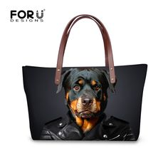Functional Bags Holiday Beach Casual Totes Diy Corgi Dog 3d Painting Bags For Girls Women Canvas Bags Eco Friendly Ladies Shopping Tote Luggage & Bags