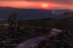 SUNSET by raulweisser. Please Like http://fb.me/go4photos and Follow @go4fotos Thank You. :-)
