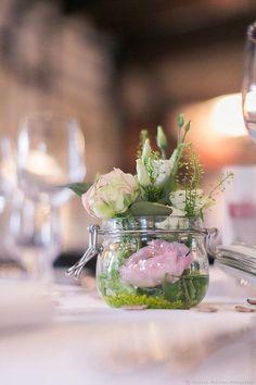 Die 25 Besten Bilder Von Finale Tischdeko Communion Florals Und