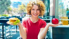 KOLESTEROL: Visse fett-typer bør du styre unna for å unngå et høyt kolesterol. Foto: Shutterstock Sun